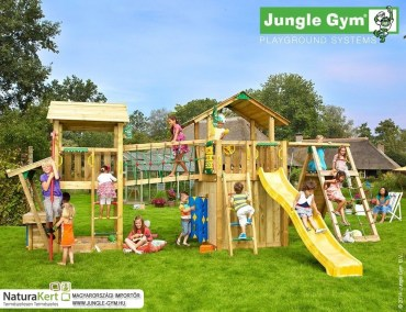 jungle_gym2