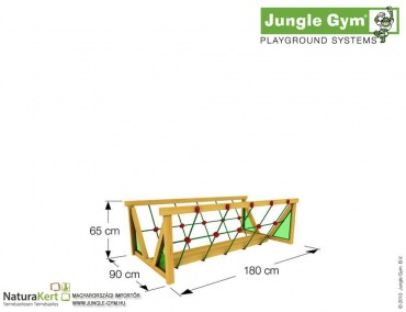 jungle_gym_net_link_1