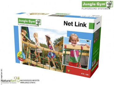 jungle_gym_net_link