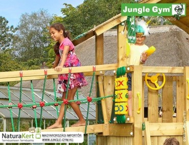 jungle_gym_net_link_4