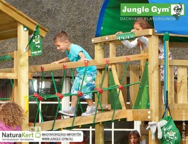 jungle_gym_net_link_5